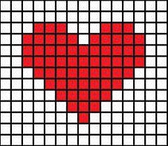 תוצאת תמונה עבור cross stitch butterfly patterns