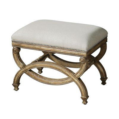 small bedroom stool uttermost 23052 small bedroom bench master bedroom 13277
