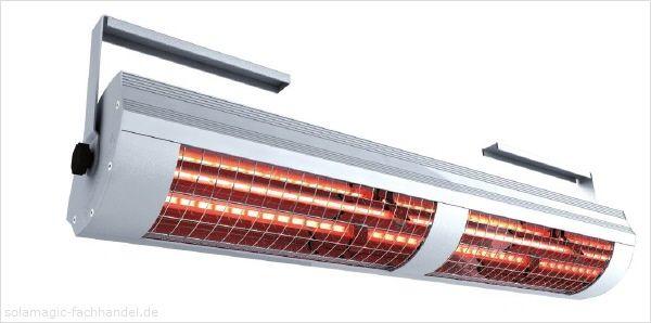 #Solamagic 2800 ECO+   Panouri solare-Sisteme solare energie gratuita