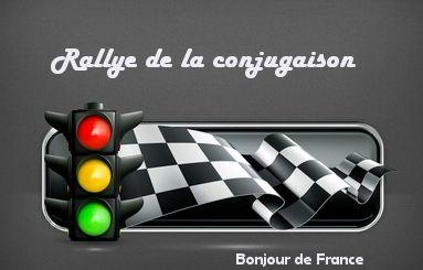 Le subjonctif - Jeux pour apprendre le Français Niveau Avancé - http://www.bonjourdefrance.com/exercices/contenu/indicatif-ou-subjonctif.html