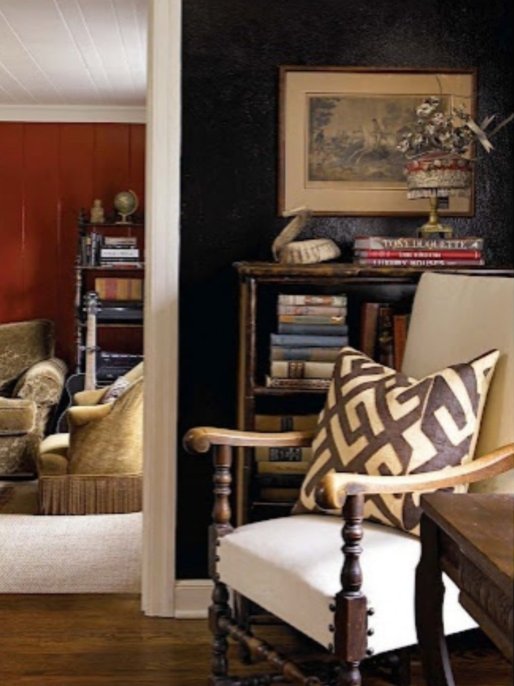 1000 Images About Kuba Interior Inspired On Pinterest