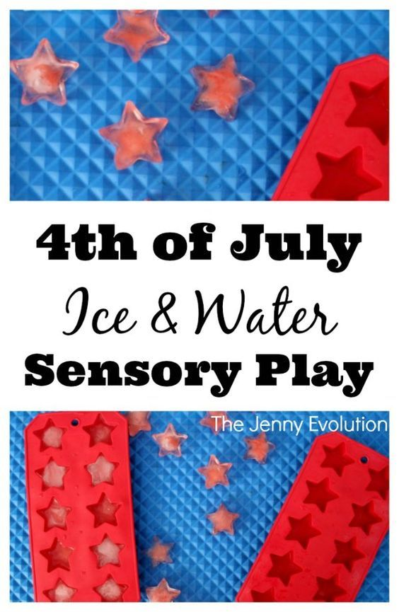 4th of july activities in louisville ky 2012