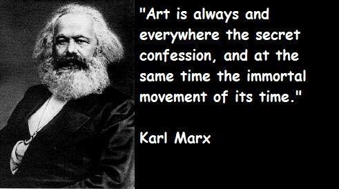 karl marx quotes, best quotes, motivational quotes, true quotes