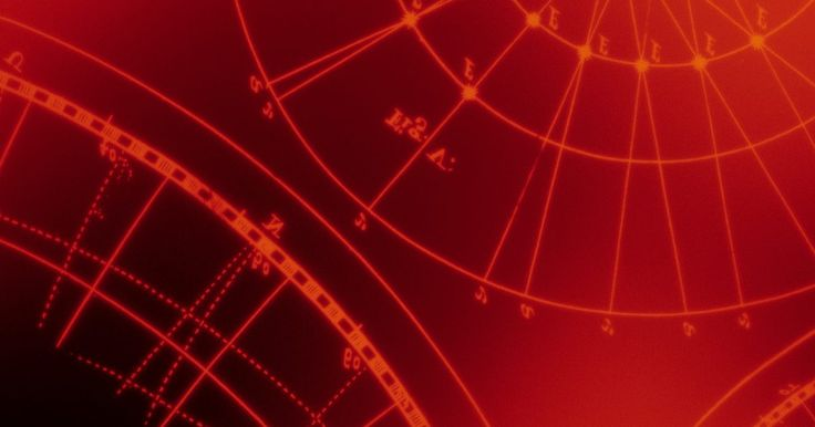 ¿Qué relación especial se observa entre el radio del círculo y la línea de la tangente al círculo?. Un círculo es una figura donde cualquier punto en el exterior del círculo está a igual distancia del centro. Las grandes propiedades de un círculo incluyen diámetro, circunferencia, área y radio. Los círculos pueden también tener tangente, que comparte una propiedad especial con el radio, que lo hace útil para identificar la longitud del radio.