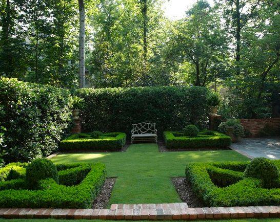 1469 best garden space images on pinterest