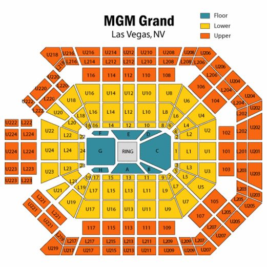 Manny Pacquiao vs Floyd Mayweather tickets 2015 is not cheap #Pacquiaotickets