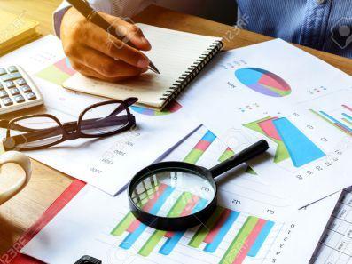 3 Software Akuntansi Gratis untuk UKM dengan Fitur Premium