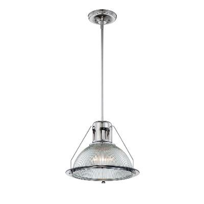 kitchen pendants-Home Lighting and Light Fixtures offered by Lightstyle