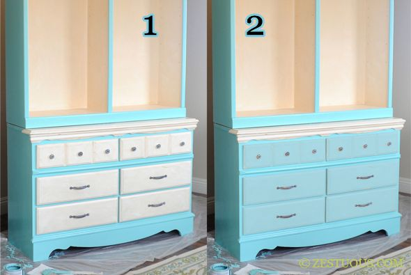 Tiffany Blue Bookshelf Tiffany Blue Paints The Box And