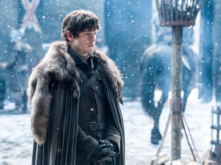 """The most important 'Game of Thrones' characters, according to how much screen time they get - """"Game of Thrones"""" is a colossus of a show. Over the past 6 seasons, it has introduced dozens upon dozens of characters — a large majority of whom contribute something vital to the overall story.  But this being """"Game of Thrones,"""" most characters don't stick around too long, unless their presence is needed to help decidethe fate of Westeros.  IMDB user ninewheels0 went through all six seasons of…"""