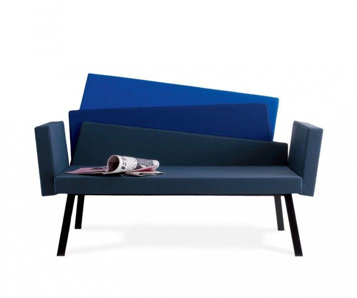 Compar Design Sofa Karina B 153 Cm