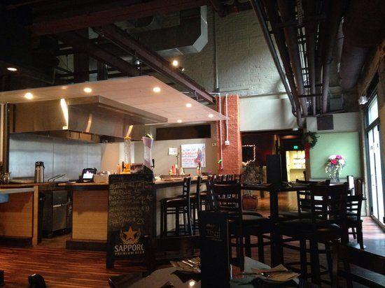 Soul Food Dc Wheaton Md Seoul Food D C Inside Seoul Food D CSeoul Food Wheaton Md Menu Seoul Food DC Wheaton   Restaurant  . Seoul Food Wheaton Md Menu. Home Design Ideas