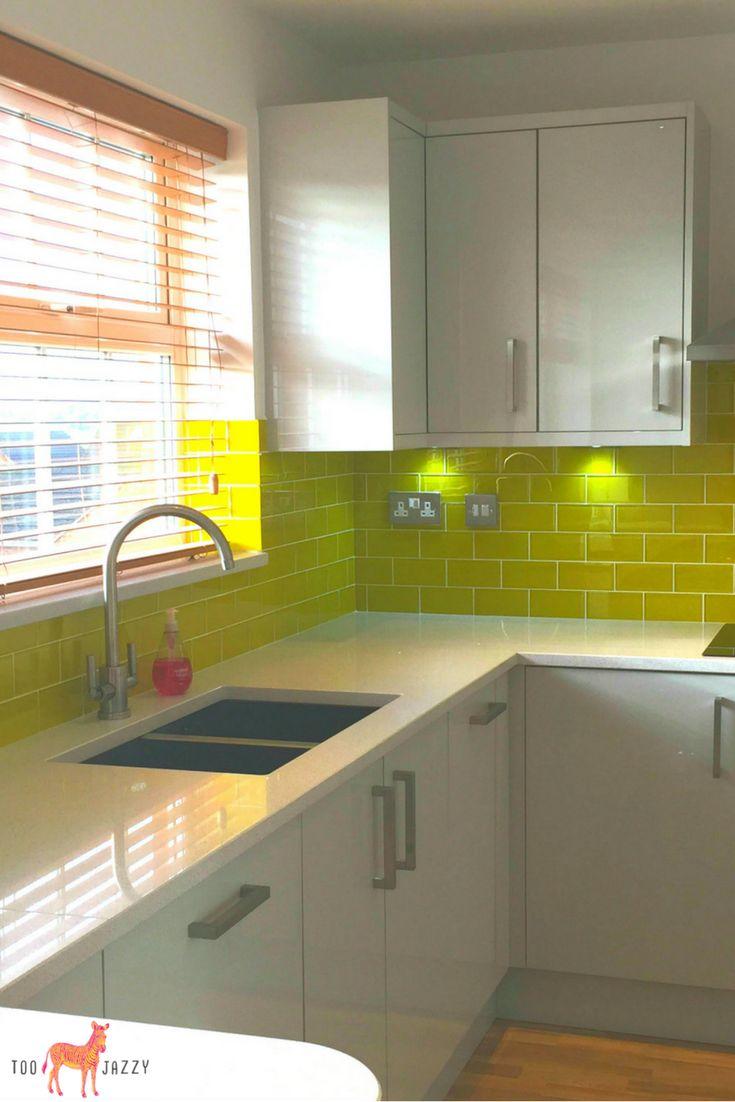 Kitchen Tiles And Splashbacks 180 Best Images About Glass Splashbacks Glass Tiles And Metro