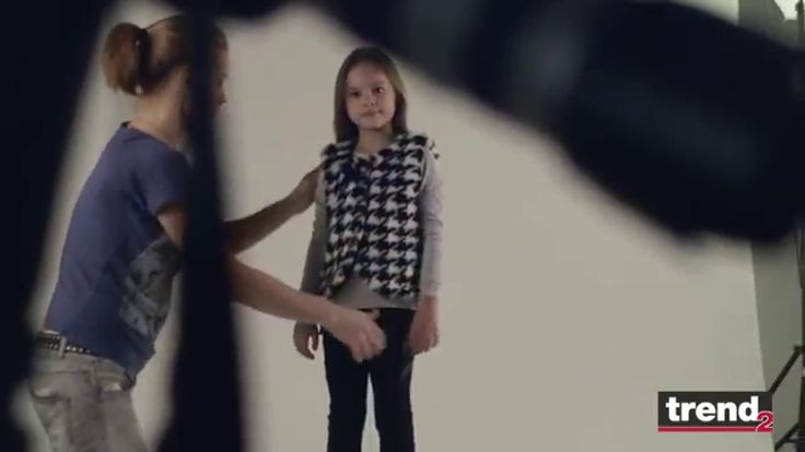 A Chipi&chips gyermek és tini ruhák aktuális kollekcióját megtalálod a Trend2 Divatnagykereskedelmi Központ 1.004-05-ös üzletében!