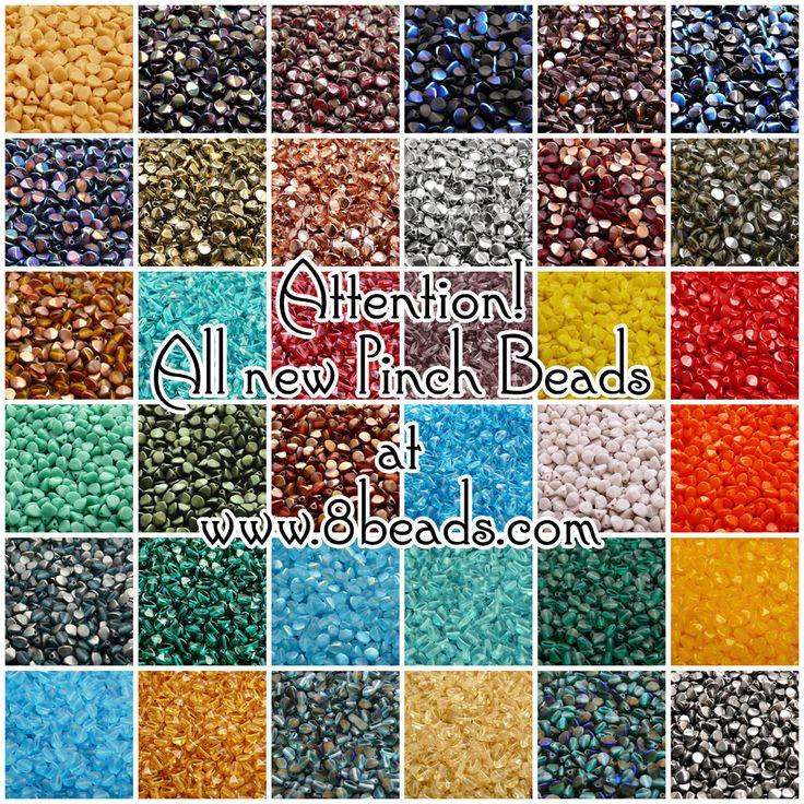http://8beads.com/en_czech-beads-pinch-beads-c-3_116.html