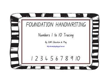 17 Best images about Emily on Pinterest | Handwriting worksheets ...
