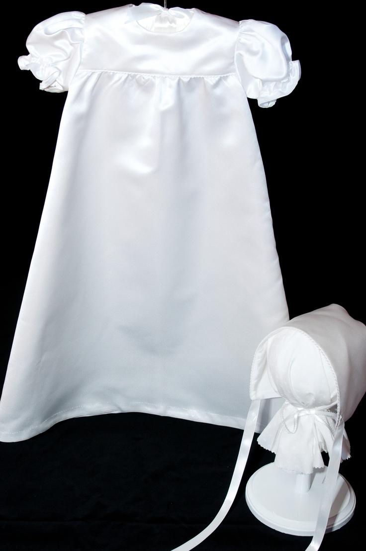 Repurpose wedding dress   best Repurpose wedding dress images on Pinterest  Short wedding