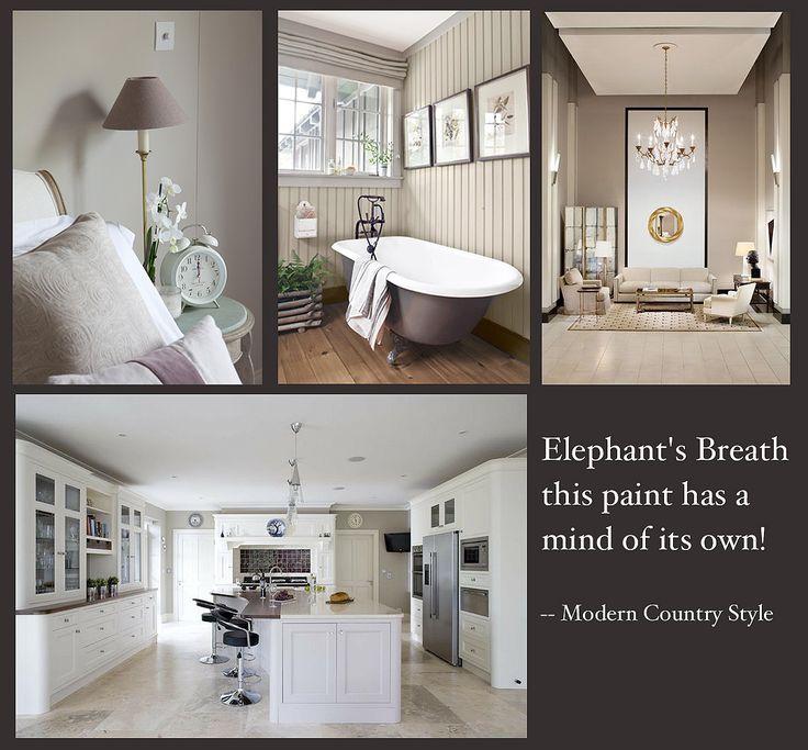 the 25 best elephants breath paint ideas on pinterest. Black Bedroom Furniture Sets. Home Design Ideas