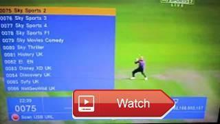 IPTV PLAYLIST MU UK CHANNELS XBMC KODI  link download list iptv iptv 17 iptv addon iptv addons kodi 17 iptv android iptv apk iptv apk