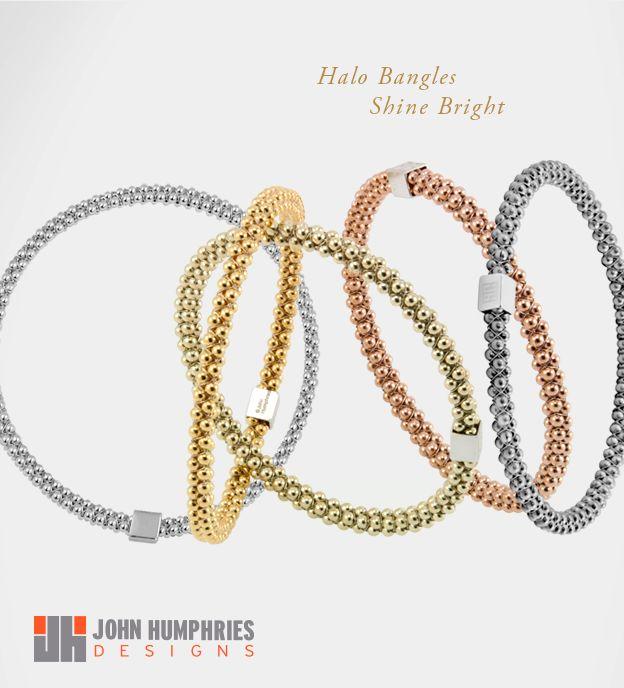 bangle bracelet box images