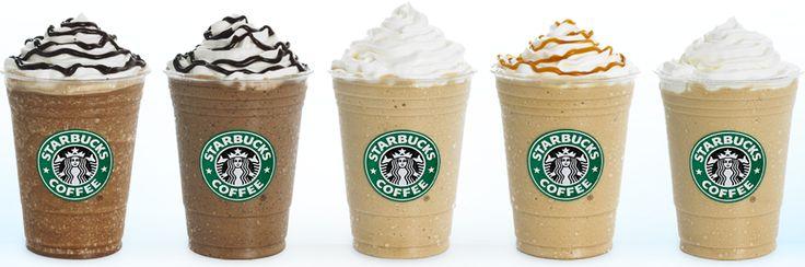 Você adora um frappuccino da Starbucks, mas não quer gastar uma fortuna? Aprenda a fazer esta bebida com uma receita fácil e rápida.
