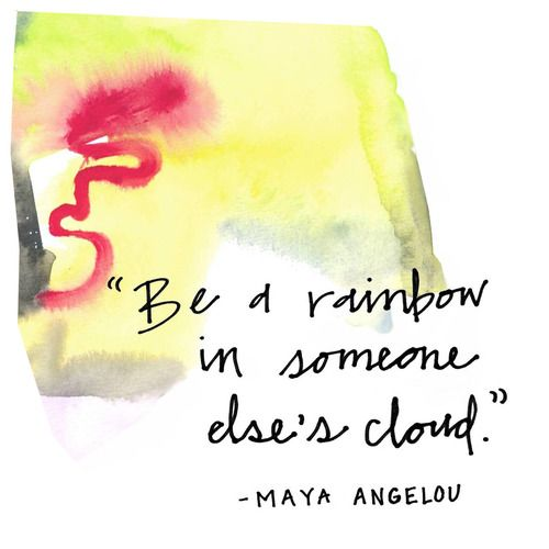 261 best images about Maya Angelou on Pinterest  Any book, Maya angelou and ...