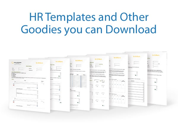 163 best images about HR stuff – Employee Performance Evaluation Form Free Download