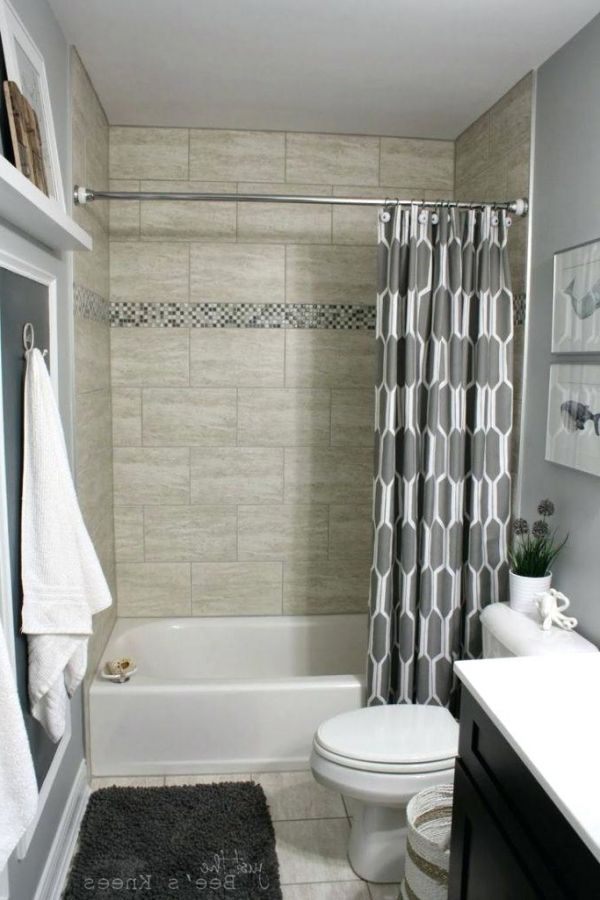 Bathroom Ideas House Beautiful Budget Bathroom Remodel Small Bathroom Beautiful Small Bathrooms