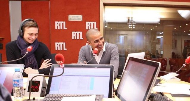 "Mercato OM - Bertrand Latour : ""Avec Payet, ton équipe change de gueule"" - http://www.europafoot.com/mercato-om-bertrand-latour-payet-equipe-change-de-gueule/"