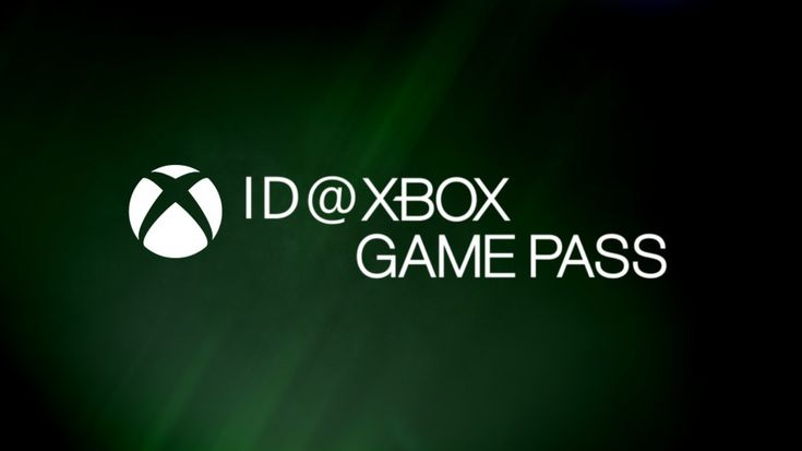 ID @ Xbox Game Pass Showcase June 27 Recap – Tons Of New Titles For Game Pass On Xbox and PC Announced