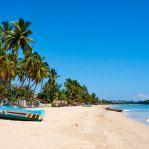Spar-Urlaub: 9 Tricks, wie man richtig billig (oder umsonst) reist