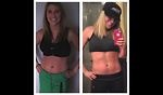 Shaun T's Insanity Review and RESULTS! on Vimeo - results like this in 60 DAYS!!