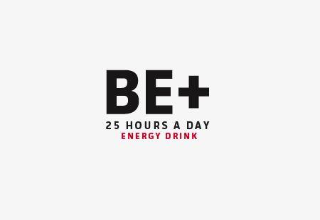 Projekty logo dla Twojej firmy. Wymyslenie nazwy oraz stworzenie logo dla napoju energetycznego #projektlogo #projekt #branding #energy #drink #identity #napój #energetyczny #projekty #logo #branding