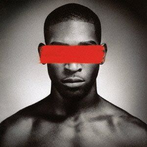 Tinie Tempah - Demonstration