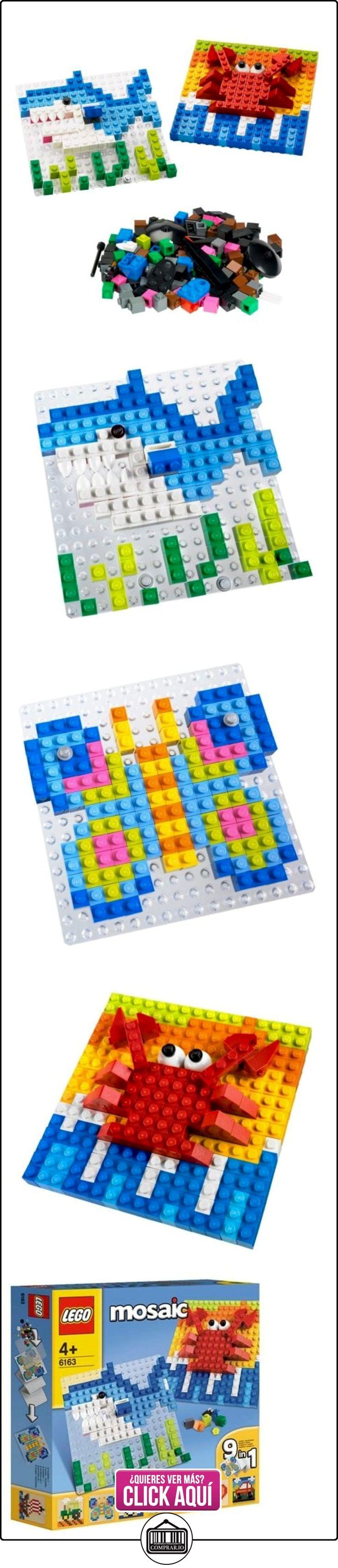 1000 ideas about lego creative on pinterest lego ideas for Creative lego ideas
