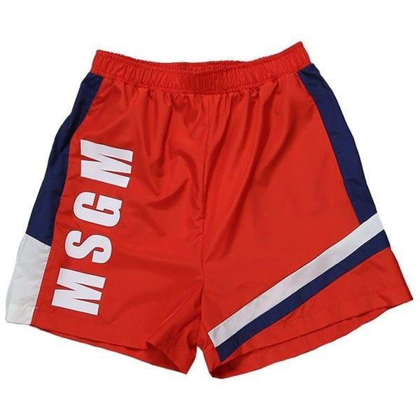 Best 25  Blue and white shorts ideas on Pinterest   Blue shorts ...