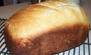 Bread Machine Cheese Bread Recipe: I was asked why I don't make this more often! haha I think they like it!