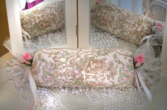 51 Best Images About Toile On Pinterest Pink Crib