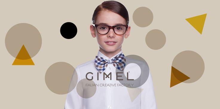 GIMEL è la fabbrica dello stile italiano. Progetta, realizza e distribuisce nel mondo collezioni di abbigliamento e accessori per bambini, in sinergia con le grandi griffe della moda.