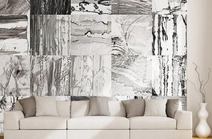 1000 id es sur le th me tapisserie trompe l oeil sur. Black Bedroom Furniture Sets. Home Design Ideas