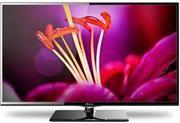 HiSense 40'' Active 3D LED Backlit Slim Design TV SMR 200hz,Full High Definition TV,1920 x 1080,3 x HDMI, 2x USB,8.0ms Response time, Retail Box , 3 year Limited Warranty | Product Description