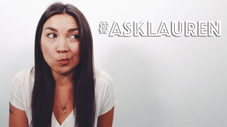 Lauren Toyota (Hotforfood)discusses her thoughts on Michael Pollan/Cooked/Omnivores dilemma