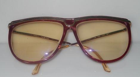 Je viens de mettre en vente cet article  : Monture de lunettes Gucci 150,00 € http://www.videdressing.com/montures-de-lunettes/gucci/p-4585642.html?utm_source=pinterest&utm_medium=pinterest_share&utm_campaign=FR_Femme_Accessoires_4585642_pinterest_share