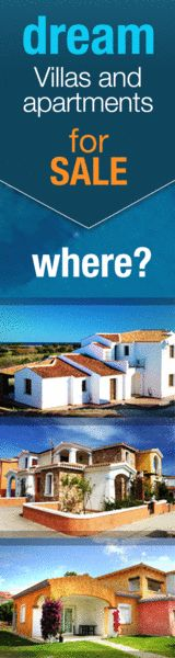 Sardinia not just a dream... Look us up now and search our website for the latest sea-view apartments..  #sardinia #realestate #property #italy #abroad #sales #agents #relocate #retire #realtor