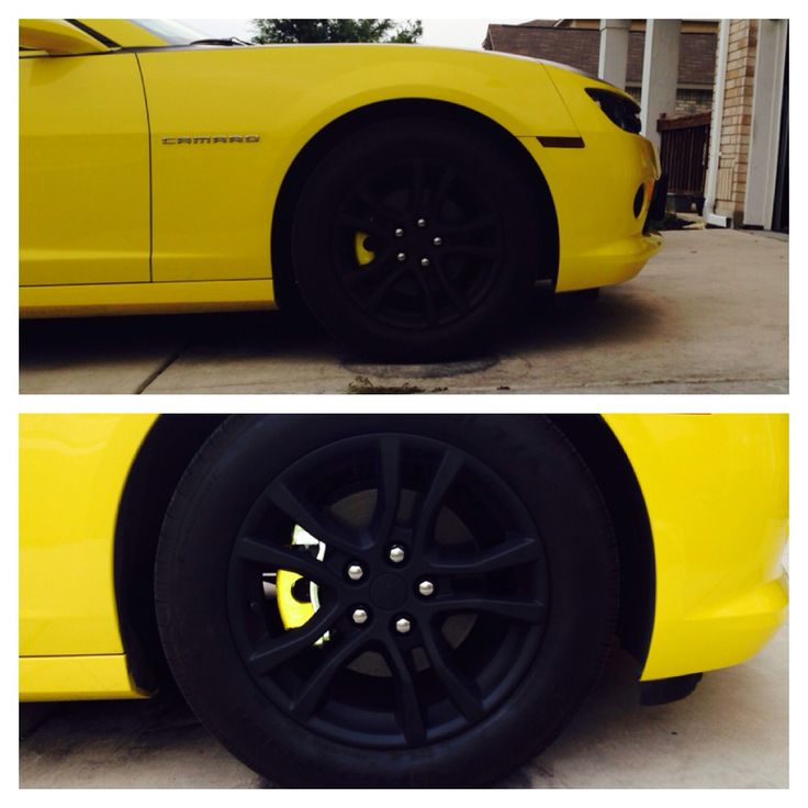 16 Best Images About Awesome Auto S On Pinterest Vinyls