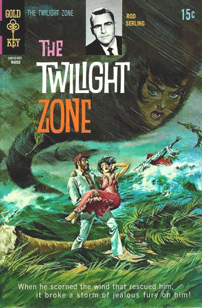Best Book Cover Zone : Best images about comic books on pinterest donald