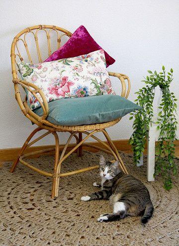 Proyectos decoración vintage, industrial, shabby chic, boho chis, ambientes decadentes, muebles desgastados