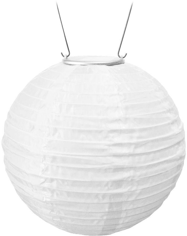 Allsop Garden Soji Original Solar Lantern