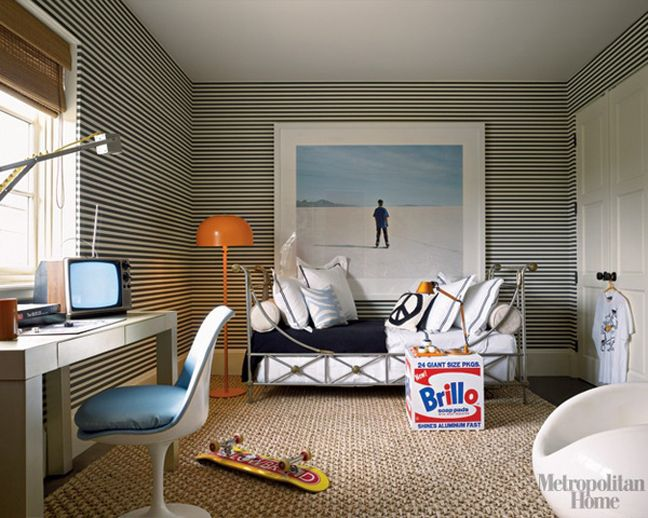 7 Inspiring Kid Room Color Options For Your Little Ones: 1000+ Ideas About Teenage Boy Bedrooms On Pinterest