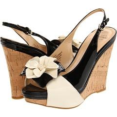 circa by joan & david.David Reaia, Go David, Colors, Stylish Sandals, Circa Joan, Wedges Sandals, David Women, Reaia Wedges, 3 Shoes